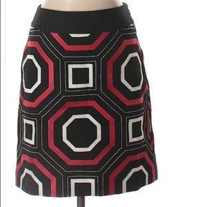 J. Crew Skirts - Bundle of 3 J.Crew Skirts Size 0 /0P Ann Taylor